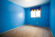 interior painters, north royalton painters
