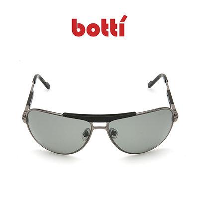 - Botti / OS3476GHJ -
