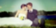 Bodas cinematograficas, fotografo de bodas, no limits films