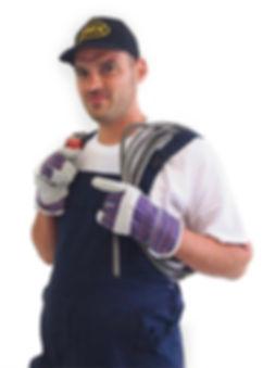 unicon gloves
