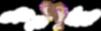 Heißluftballon Logo