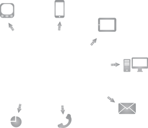 Assistenza Informatica Como