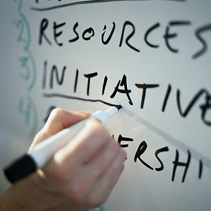 AssurSecur optimise vos contrats et maîtrise vos budgets Assurances. Assurances Hossegor, Capbreton, Tyrosse, Sud Landes et Pays Basque.