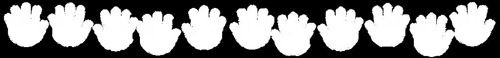 Mediumship & Research Verein für Medialität & Wissenschaft | Rostock | Mecklenburg Vorpommern | Deutschland | Jenseitskontakt | Geistführerkontakt | spontane Nachtodkontakte | Beweise für ein Leben nach dem Tod