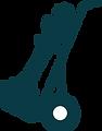Brezplačna dostava napihljivi grad za rojstni dan na Bled,  Ljubljana, Radovljica, Rojstni dan, Škofja Loka, Tržič, Bohinj, Kamnik, Jesenice, Grosuplje
