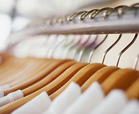 Laundry, Dry Cleaning and Alteration Service