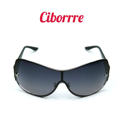 - Ciborre / FTT065 -