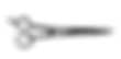 Jackies Frisörsalong Professionell hårklippning, färg, slingor, toning, extensions, rakpermanent. Fjällgatan 30, Masthugget, Linné, Göteborg