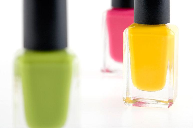 Concept Nails Studio