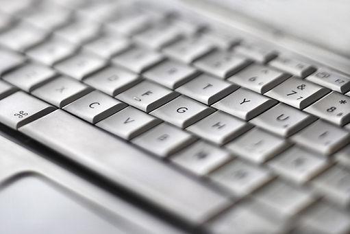 remove bios password toshiba tecra m11
