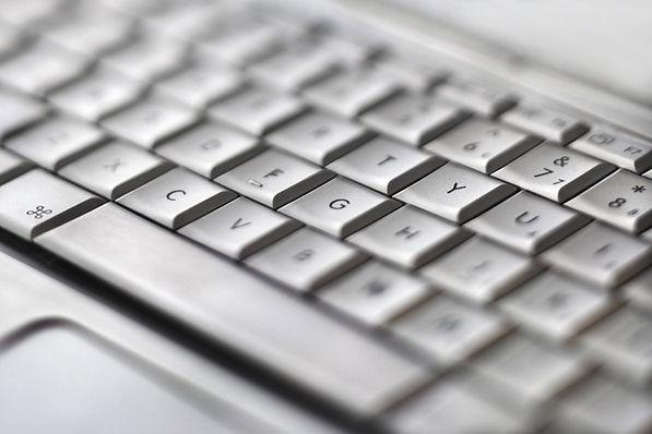 wakefield castleford ponterfract leeds computer repairs
