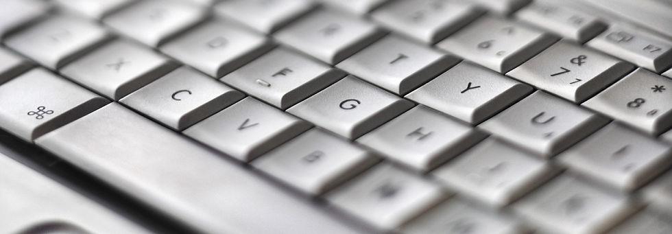 How to Reset a Bios Password | Biosunlocker