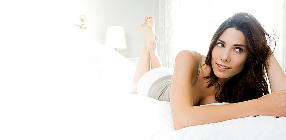 Tall curvy porn