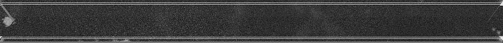 "alt=""black at Plain truth Ent nyc recording studio"""