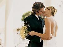 Beautiful custom weddings!