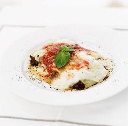 pasta sauce, Madison, Stoughton, WI, DiSalvo, Di Salvo, natural, Whole Foods, Woodman's, organic, local, spaghetti, recipe