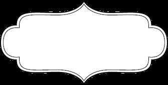Logo da Dolce Spazio Bebê & kids
