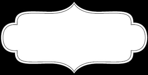 Salonfein