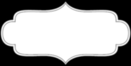 Atelier de Paul, Artisan Tapissier Garnisseur Ebéniste Tapisserie d'Ameublement, Restauration de meubles, de fauteuils anciens, réparation de chaises, cannage et rempaillage de sièges, ébénisterie dans Loire et Rhone