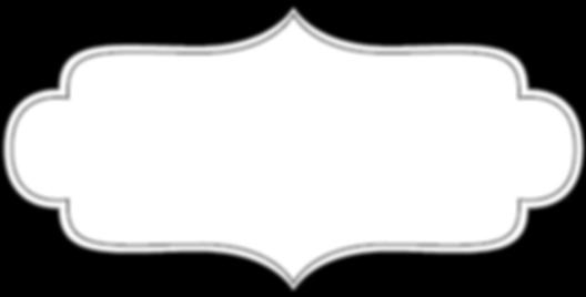 Artisan C. Beckert Tapissier Garnisseur Ebéniste Tapisserie d'Ameublement, Restauration de meubles, de fauteuils anciens, réparation de chaises, cannage et rempaillage de sièges, céruse et lasure de meubles anciens, ébénisterie ...