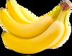 Доставка бананов