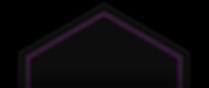 Tom'D Sono animation dj événementiel recherche dj animateur professionnel Tom'D Sono événementiel prestations événementielles formules adaptées à tous vos événement nous assurons un bon déroulé afin de rendre votre journée comme votre soirée ffluide et naturelle aanimation dj de marriage dj lille arrs lens cambrai valenciennes béthune douai flers en escrebieu construire votre événement salle de reception mariage dj généraliste multi génération armentières sono dj saxo belgique son lumière projecteur architecturaux architectural passionné par la musiquee prestation haut dee gamme organisateur événementiel