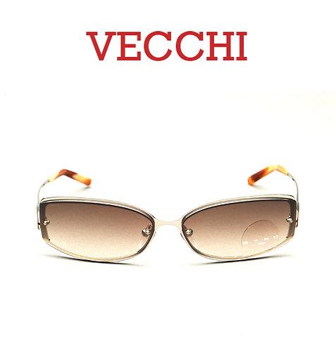- Vecchi / MMS0967 -
