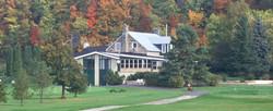Golfposten