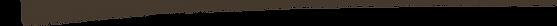 """""""Мигея,Рафтинг,Отдых,Сплавы,Корпоративный отдых, Отдых на Южном буге""""."""