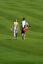 Albany NY Golf Charity Golfers