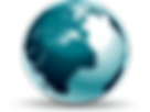 Globe - Manufacturing intelligence