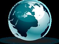 Оценка уязвимости, план, проект, видео, сертификация, обучение