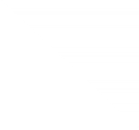 Pixel24 AG