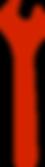 Кондиционер-НН Монтаж кондиционера качественно и очень недорого