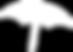 Kitesurfen Dänemark Kitesurfen Ringkobing Hvide Sande
