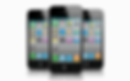 iPhone & iPad Repairs Brentwood, iPhone & iPad Screen Repairs Brentwood