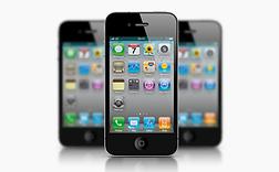 reparacion de celulares Londiu SA