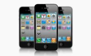 Covington iPhone Repair Covingon GA