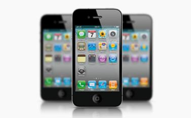 Assistenza smartphones