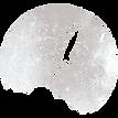 trade bitcoin crypto education to the moon