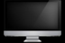 Vídeo de produto EPI Digital