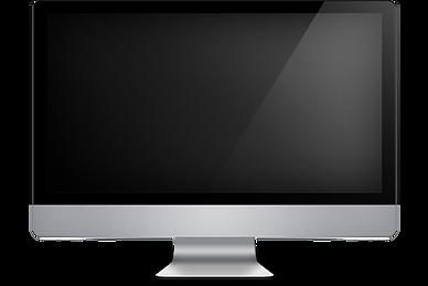 création de sites Web saint chamond