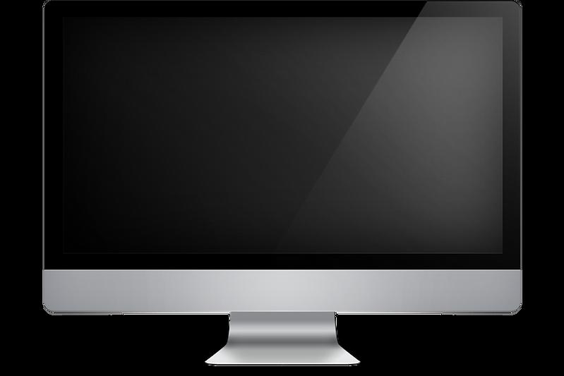 création de site internet Mulhouse community management haut rhin alsace 68 point Com'