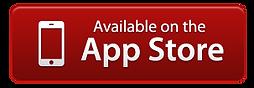 App Store Link