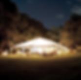 Liveband buchen für Event und Firmenfeier