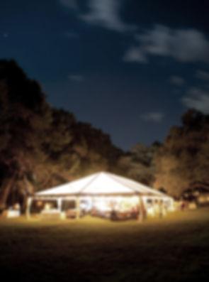 第10回婚活パーティー開催 湖畔の里・福富