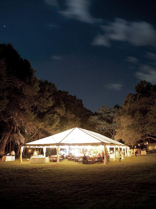 Аренда свадебных шатров тентов для ваших мероприятий.