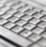Computador, HP, Workstation, Tablet, Desktop, Notebook, Ultrabook, Servidor, Storage, Proliant, Plotter, Multifuncional