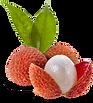 Frutas 100% naturales