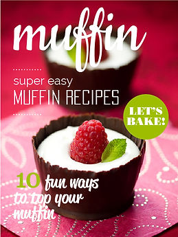 Muffin Mag.